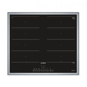 Bosch PXX645FC1M inductie inbouwkookplaat